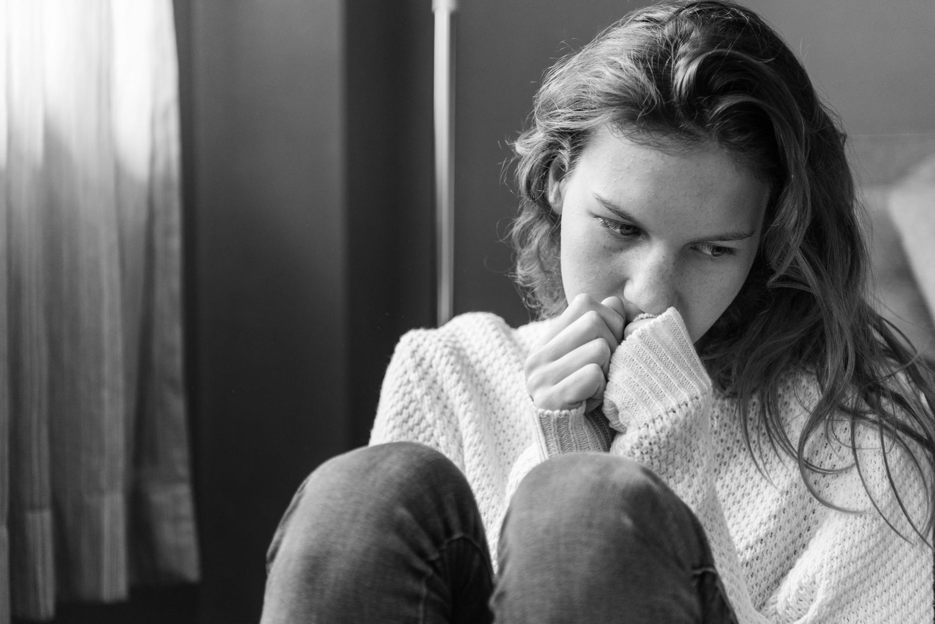 8 สาเหตุกระตุ้นโรคหืด อาการ โรค รักษา